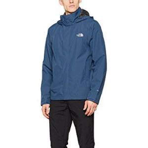 THE NORTH FACE 北面 Sangro Jacket 男款冲锋衣 主图