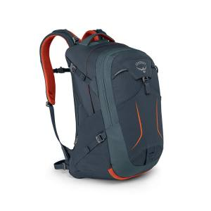 OSPREY Pandion 鹗鸟 城市系列 双肩背包 28L 主图