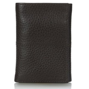 COLE HAAN Trifold 男款钱包 主图