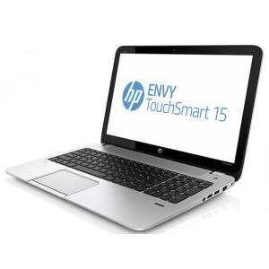 惠普 HP ENVY 15-J003CL 触摸屏 笔记本 i7-4700MQ 16GB DDR3L 1TB  802.11ac Win 8 主图