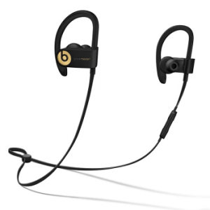 Beats Powerbeats3 by Dr. Dre Wireless 入耳式耳机 主图