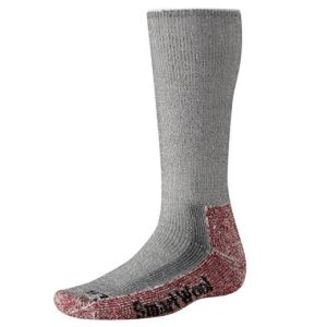 Smartwool Moutaineering Extra Heavy 登山袜 主图