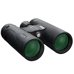 Bushnell Legend Ultra HD L-Series 10x 42mm Binoculars, Black 主图