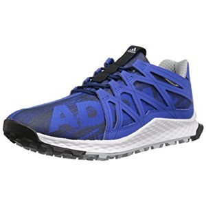 adidas Mens Vigor Bounce M Trail Runner转运到手约¥394 主图