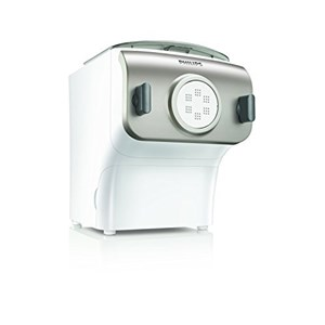 Philips Pasta Maker – Avance Collection, HR2357/05, White 主图