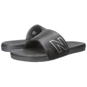 新百伦New Balance Pro Fixed Slide 男拖鞋 主图
