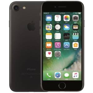 苹果 Apple iPhone 7、iPhone 7 Plus手机32G、128G 主图
