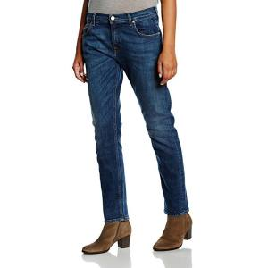 7 For All Mankind Skinny 女士窄脚牛仔裤 主图