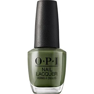 OPI 指甲油 Suzi- The First Lady of Nails,现价$4.10 主图