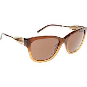 Burberry Sonnenbrille BE4203 女士太阳镜 主图