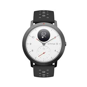 Withings Steel HR Sport 智能手表 40mm 主图
