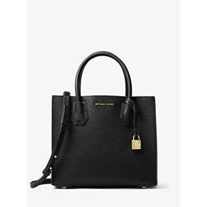 Michael Kors Mercer 30F8GM9M2T 女士单肩包 主图