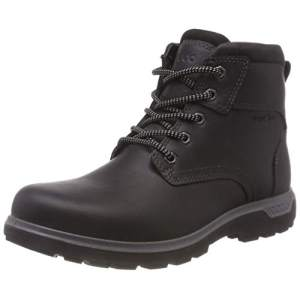 ECCO Mens Whistler Classic Boots爱步 男款防水高帮靴 主图