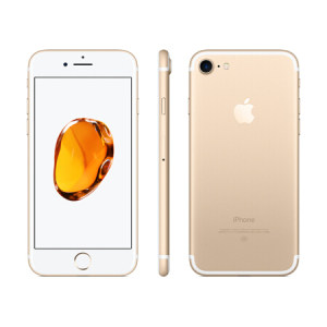 苹果 Apple iPhone 7 128G 主图