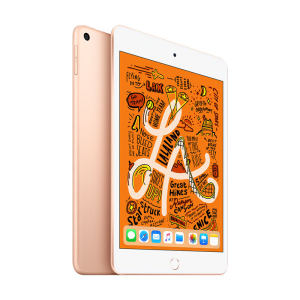 苹果 Apple iPad mini 5 7.9英寸平板 64G 主图