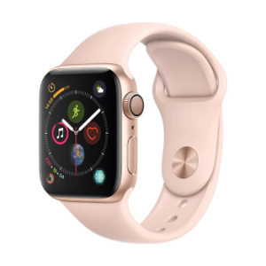 Apple 苹果 Watch Series 4 智能?#30452;?GPS 44mm 主图