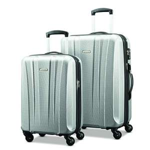 全球PrimeDay: Samsonite 新秀丽 Pulse Dlx系列 行李箱 20+28寸 主图
