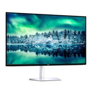 DELL 戴尔 S2719DM 27英寸 IPS显示器(2560x1440、600nits、HDR400) 主图