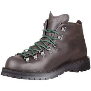 Danner 30800 Mountain Light II Gore-Tex 远足靴 主图