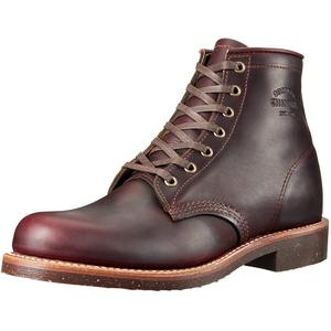 Chippewa Collection Boot 主图